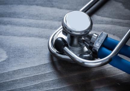 中国首例人工心脏植入患者成功出院