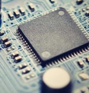 2021年,全球芯片制造将走向何方?