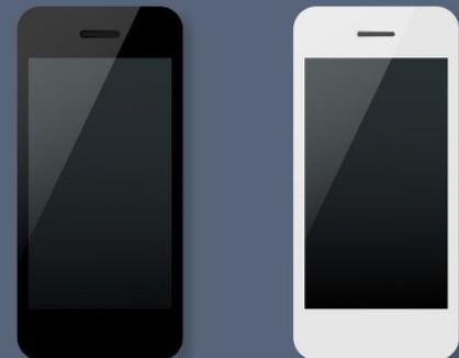 2021年的5G手机需求量将突破5亿部