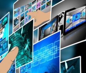 三星计划在2021年底前持续生产液晶显示器面板