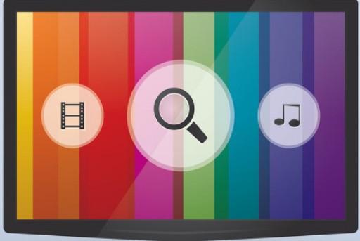 索尼将于1月8日发布全新一代电视芯片