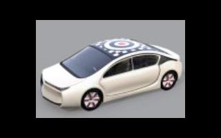 小鹏汽车与大疆孵化的Livox览沃科技达成合作