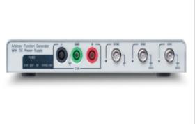 AFG-X25系列USB任意波信号发生器的性能特点及应用范围
