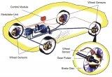 有关汽车传感器老化的基本情况
