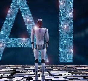 鲲云科技推出新一代的数据流AI服务器