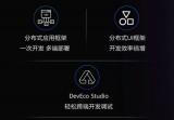 HarmonyOS 2.0 迎来另一重要节点!