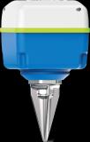 IGU-16单分量智能地震传感器