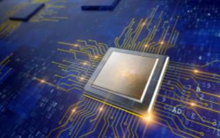 重磅:全球知名汇顶科技与航顺芯片强强联合