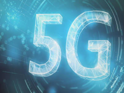5G与工业互联网融合将加速中国工业化进程