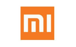 小米 11 支持指关节截屏以及指关节画字母 V ...