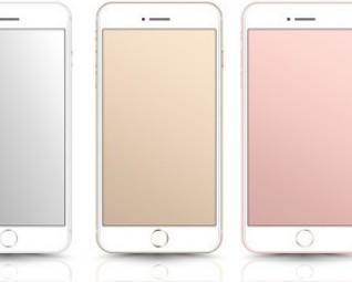 苹果2021年将继续主导5G市场