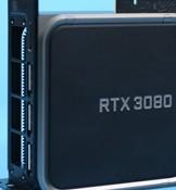 NVIDIA即将发布主流型号RTX 3060