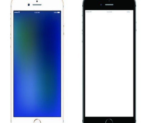 荣耀:目前正在研发基于高通芯片的5G手机