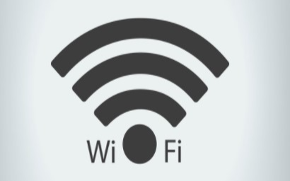 Wi-Fi 6E和Wi-Fi 6具體有什么不同之處呢?