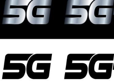 小米路由器AX6000信號可覆蓋整個足球場