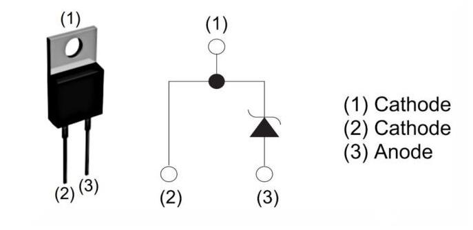 o4YBAF_1d4-AZXa5AAD7a69wnds196.png