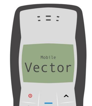诺基亚8000 4G手机正式发售:支持4G全网通