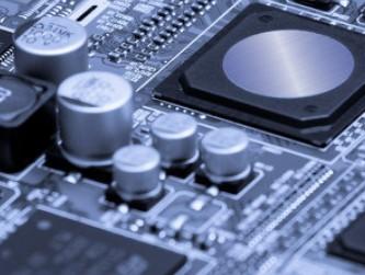 半导体成手机厂商发力的重点