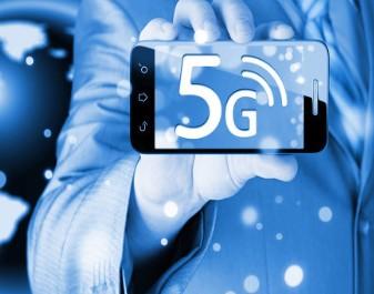 5G智能手机全球供应链严重短缺