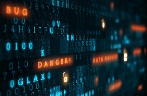 Edge浏览器新增密码泄露警报功能