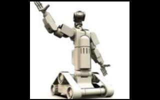 工业机器人的就业前景如何