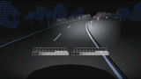 汽车照明的未来由谁来主导?