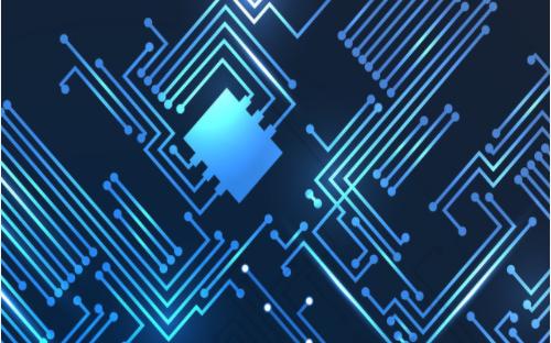 FPGA中RS232电平和TTL电平到底有什么区别