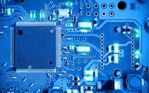 MCU技术可使电机在更低的成本下更高效地运行