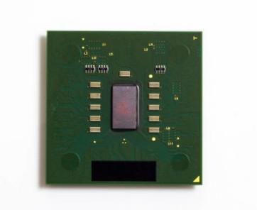 传台积电大部分7nm产能已被AMD抢下