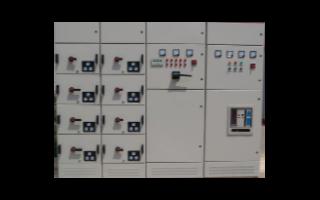防水紫外线传感器用于电力行业配电柜中的故障检测