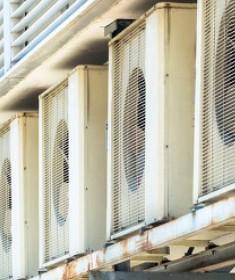 美的超越格力成为中国第一空调品牌