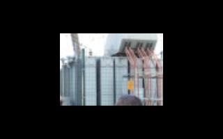 干式变压器正常温度_干式变压器安装规范