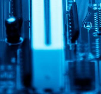 台积电宣布新政策,将取消12英寸晶圆代工折扣