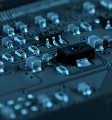 旋极星源:力争成为全球基于自主半导体IP的无线连...