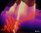 科學家研發新型高亮度相干光源