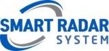 成像雷达领导者Smart Radar完成1000多万美元融资