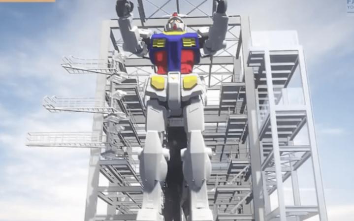 2020年日本AI以及机器人领域发生了哪些事情