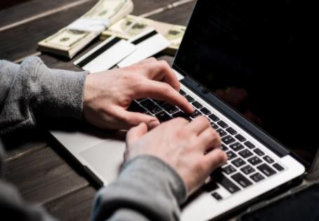 微软承认遭遇黑客攻击导致源代码泄露