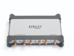 PG900系列USB差分脉冲器的技术规格和应用范...