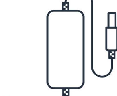 iPhone 13不送充电线?