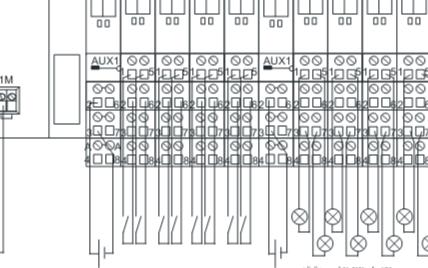 如何将ET 200S组态为PROFINET IO...