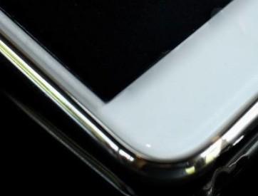 手机,折叠屏风口来了?