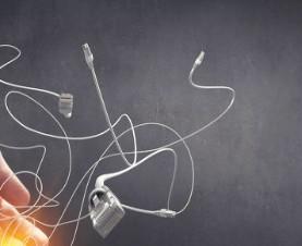 苹果笔记本有望为iPhone无线充电