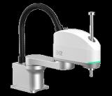 4家机器人企业同台展现SCARA创新技术