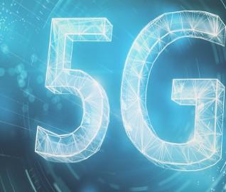 诺基亚将部署月球上首个LTE/4G通信网络系统