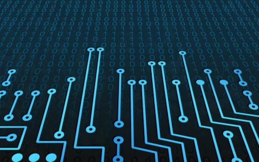 新思科技VCS技术上云,将加速亚马逊SoC的开发与验证