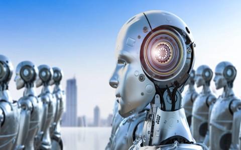 8家协作机器人领先企业齐聚
