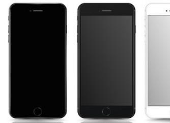 传荣耀正在研发高通5G芯片手机