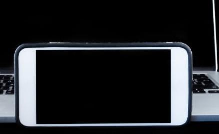 荣耀V40三款手机参数曝光