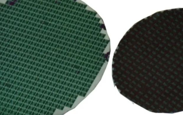 沈陽儀表院擴散硅壓力敏感芯片技術參數